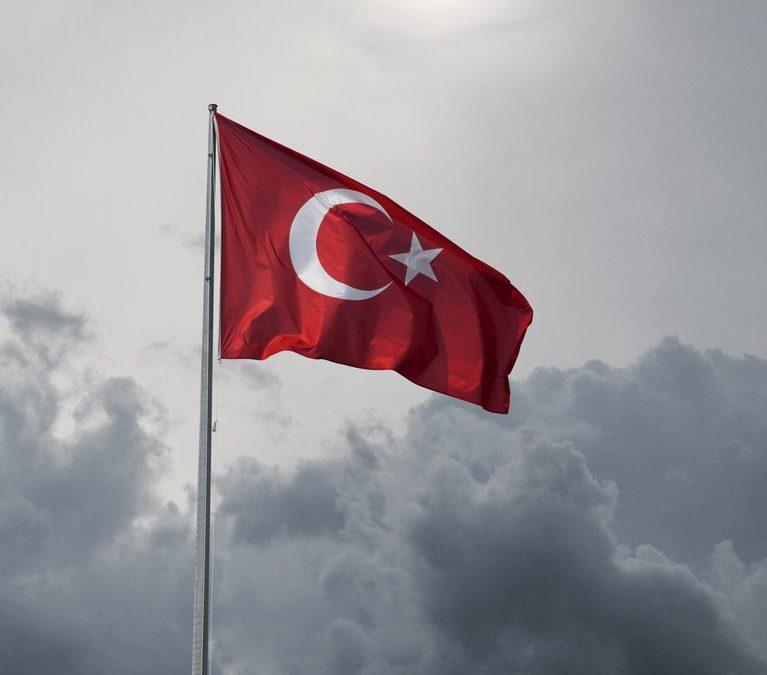 Vue sur la Flandre: une mosquée Turque conserve ses subsides malgré des discours homophobes