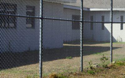 Vue sur la Flandre: Augmentation des évasions de mineurs délinquants