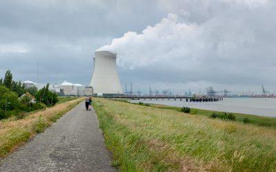 Plus de nucléaire… et puis quoi?