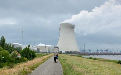 Nouvelles centrales nucléaires: pas de tabous!