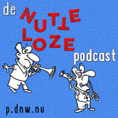 De Nutteloze Podcast