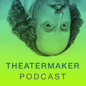 Theatermaker