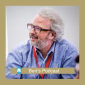 berts podcast
