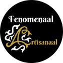 Fenomenaal artisanaal