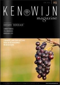 KenWijnmagazine25