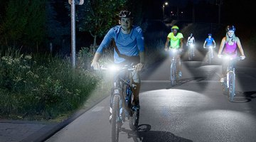 LED_Lenser_SEO_Bike_Lights