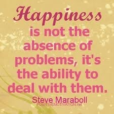 happiness ability