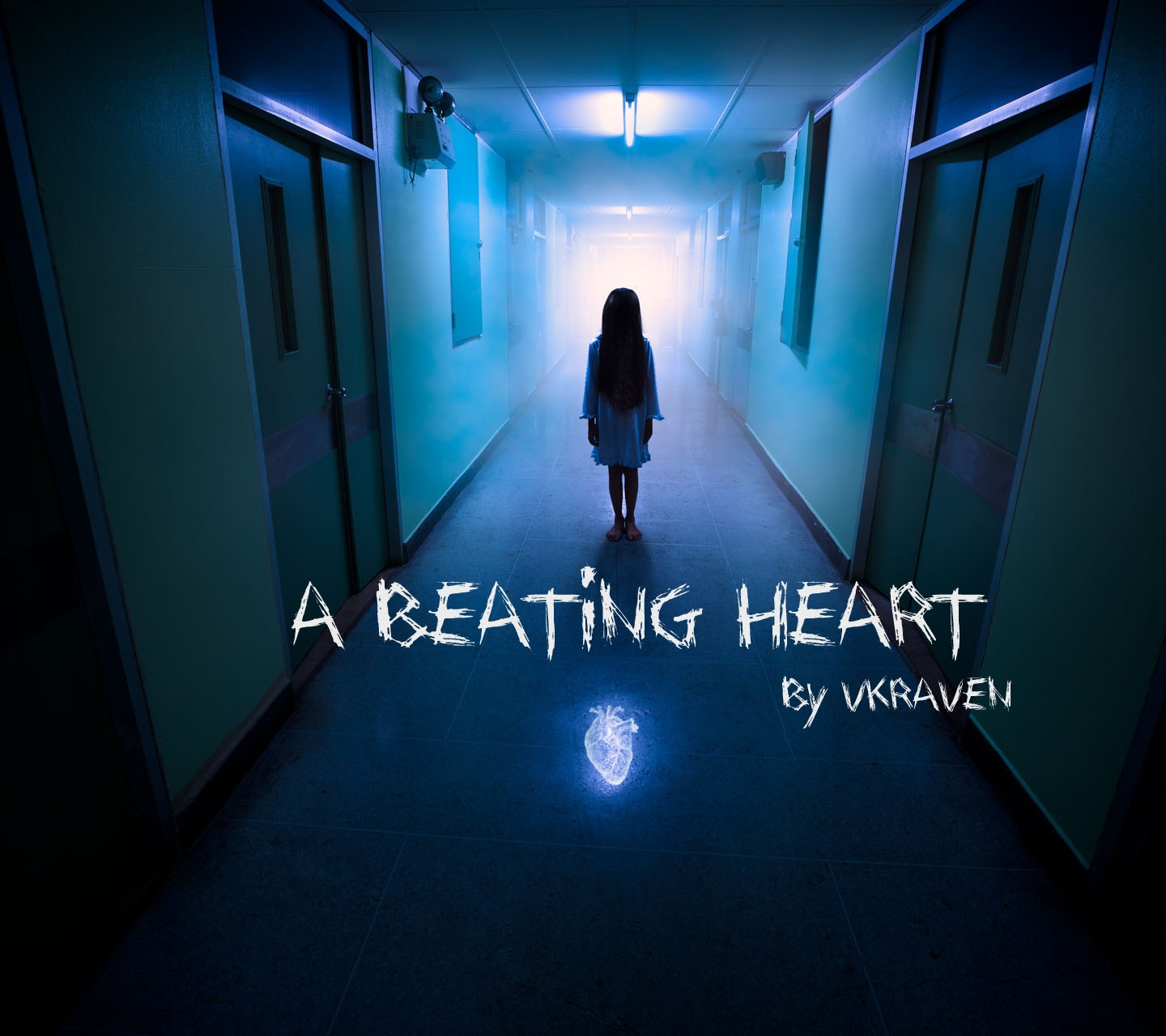 A Beating Heart (a short story)