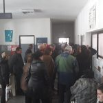 """Успешна акција бесплатних превентивних прегледа у Дому здравља """"Владимирци"""""""