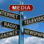 Обавештење о расподели средстава из области јавног информисања