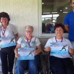 """Такмичење у атлетици за особе са инвалидитетом """"Прово 2018"""""""