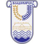 """Радови на асфалтирању кроз Рашковију """"Прово – Рашковија – Мостиња"""""""