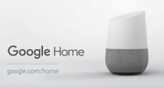 google-home-768x414