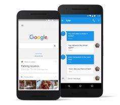 google_smartphones_inteligencia_artificail-768x677