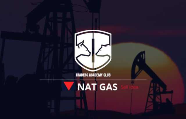 Updating and monitoring the short-term forecast of natural gas