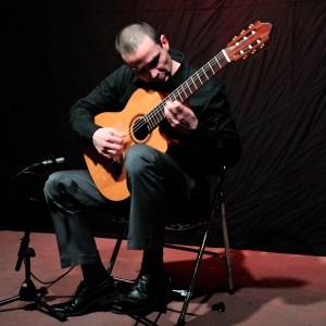 Vladimir Vlaev 1