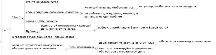 Screen Shot 2013-04-11 at 8.00.36 AM