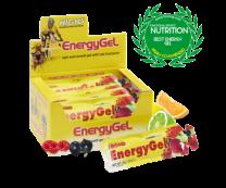 high5-energygel-500x416