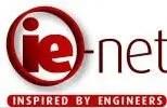 IENET Logo