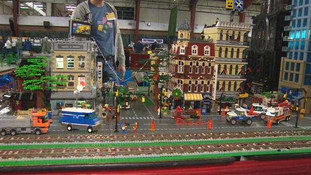 model-trains-cbc