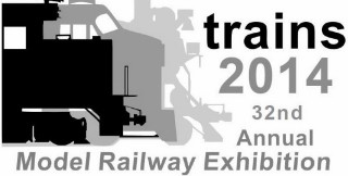 trains2014logo