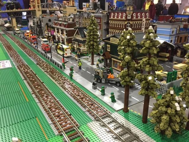trains-2016-5