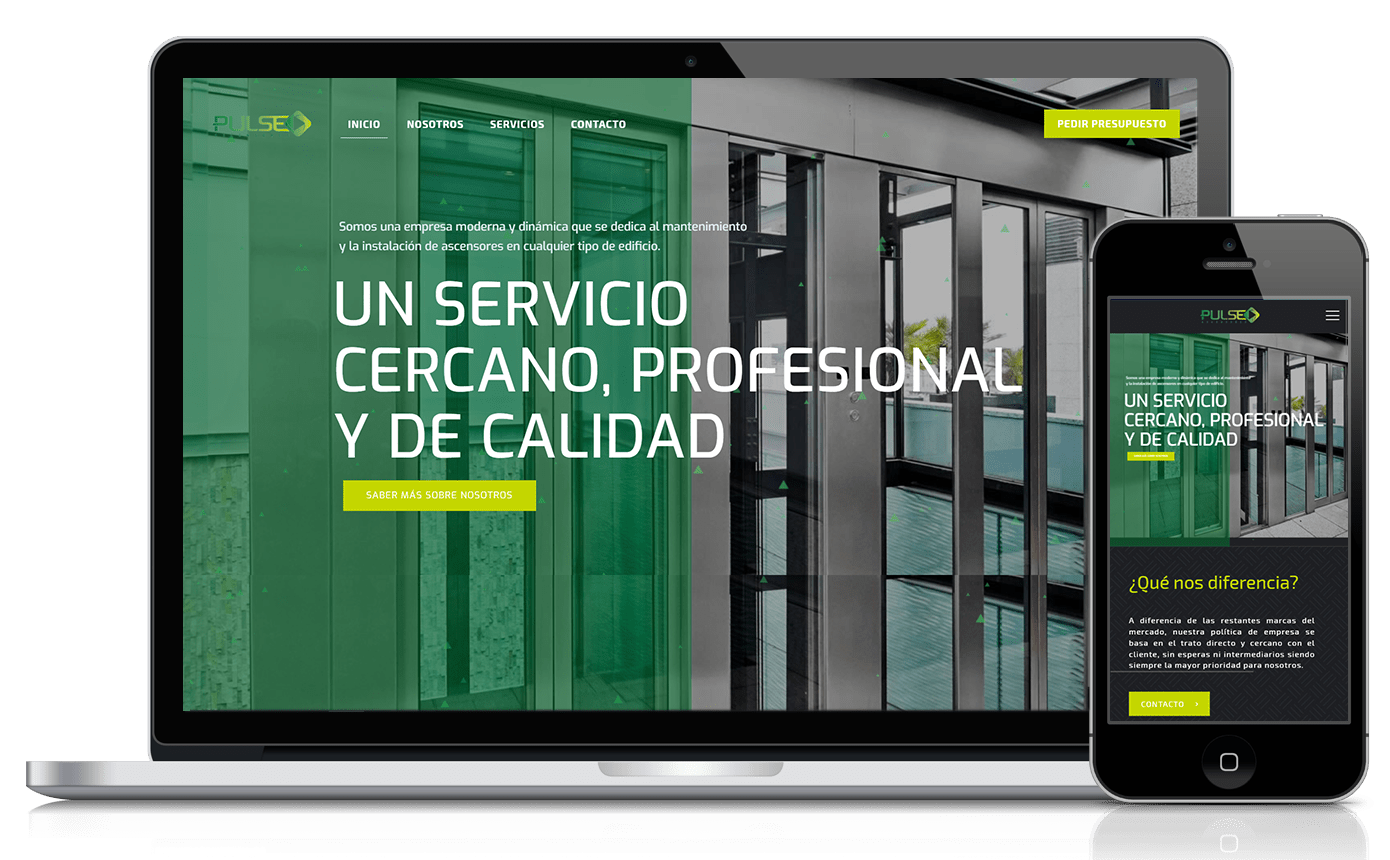 proyecto-pulse-ascensores