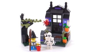lego-40122-trick-or-treat