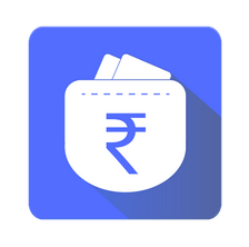 Fokat Money App Offer- Free Rs. 10 on Sign up Via Referral code + Refer & Earn