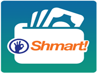 Shmart Wallet Offers - Recharge ,Bill Payment, Dth upto 25% Cashback