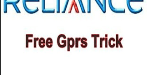 New Reliance 3g Unlimited Gprs Trick february 2016 + proof