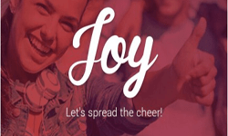 (Still)Joy Unlimited Recharge Trick : Get Rs. 10 Per Refer (No download and instant credits)