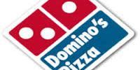 Dominos Pizza Coupon Codes for Sep 2017 25% Off+20% Wallet Cashback Offers