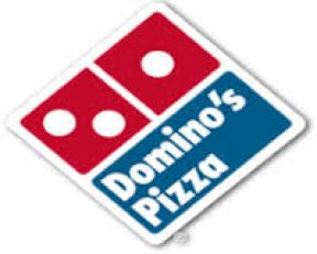Dominos Pizza Coupon Codes for Jan 2017 (25% Off + 100% Cashback Offer)