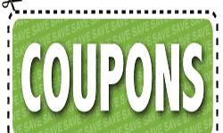 Oyorooms App Deals Hotels Bookings Start  Rs. 299 + 1% Off : All Best Deals April 2016