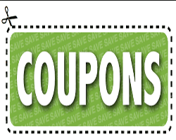 All Coupons All Offers All Deals Shopclues Coupons Indiatimes Coupons infibeam coupons