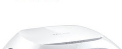 TP-Link TL-WR720N Wireless Router Buy Online at Rs. 500 Price in India 150mbps