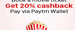 Bookmyshow Offers ,Coupons ,Promo Code :Oct 2017 Diwali Free Rs. 300 Off