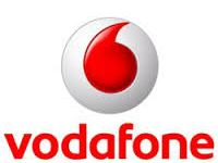 Vodafone Diwali Offer : Get Free 100 mb 3G/2G Data by Sending sms