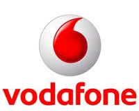 Vodafone Christmas Offers - Get upto 1.2gb 3g/4g Free Gift Data by Santa