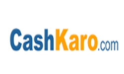 CashKaro + Paytm Deal : Recharge For Rs.50 & Get Rs.75 Freecharge Recharge Voucher