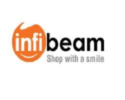 Infibeam promo code , infibeam coupons