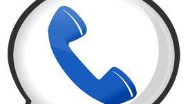 Unlimited Free Calling Trick Without Internet From USA Number(over)