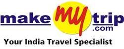 Get Rs. 200 Cashback on Rs. 2500 or More @ Makemytrip Offer