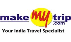 Get Rs. 200 Cashback on Rs. 2500 or More @ Makemytrip Offer