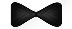 VuLiv Infinity App -Get Free Rs. 20 Paytm, Udio, Mobikwik, Oxigen Cash on Update