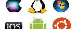 How to Install Linux In Android Mobile for Hacking Environment