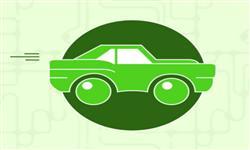 oye taxi promo codes