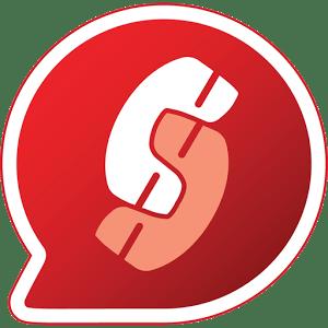 speakfree free calling app