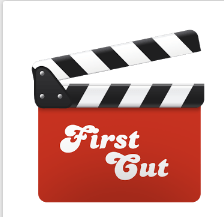 First Cut App Loot Trick - Earn Free Recharge & Amazon Vouchers